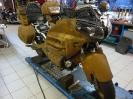 Rat Bike_14