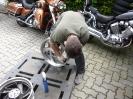 Rat Bike_15