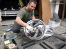 Rat Bike_16