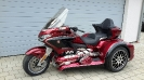 Trike GTS