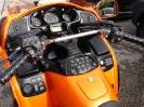 Neues Trike XGT_5