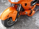Neues Trike XGT_7